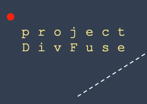 Project DivFuse